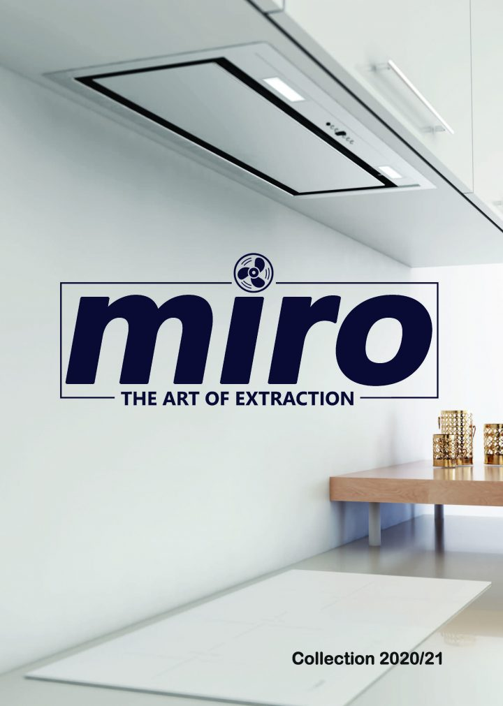 Nitro 360 Launches