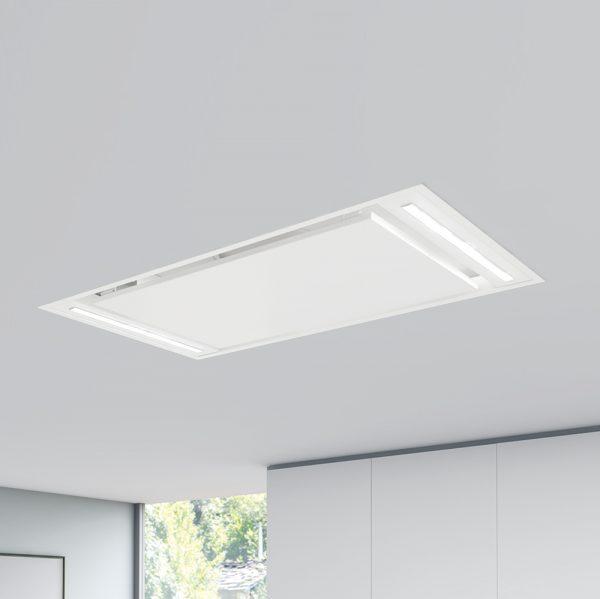 nitro ceiling extractor